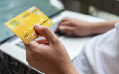 How a Debt Management Plan Affects Your Credit: Pros and Cons