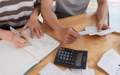 Debt Management vs Debt Settlement – What's the Difference?
